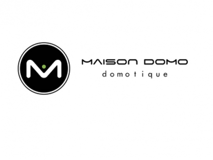 MAISON DOMO